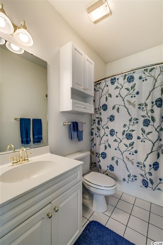 Real estate listing at  #17 with a price of $124,900