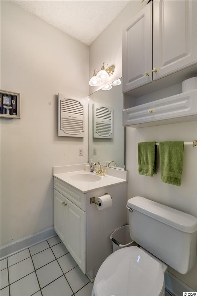 Check out this 2 bedroom condo at  #17