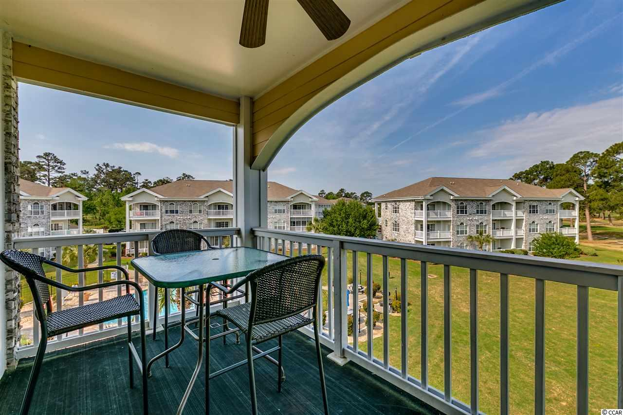 Interested in this  condo for $124,900 at  #17 is currently for sale