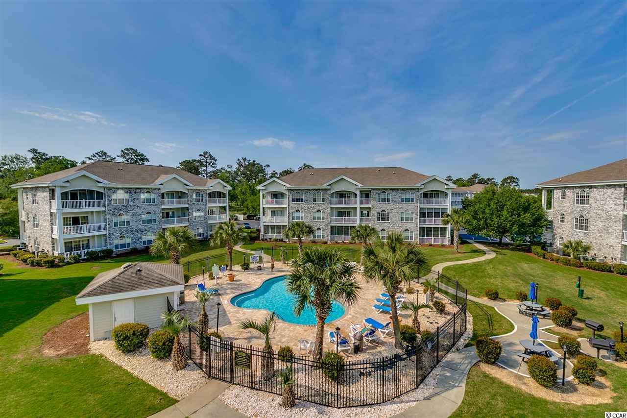 Have you seen this  #17 property for sale in Myrtle Beach