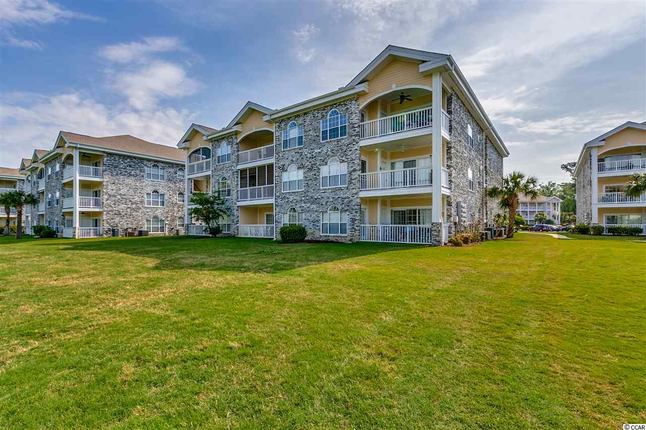 Another property at   #17 offered by Myrtle Beach real estate agent