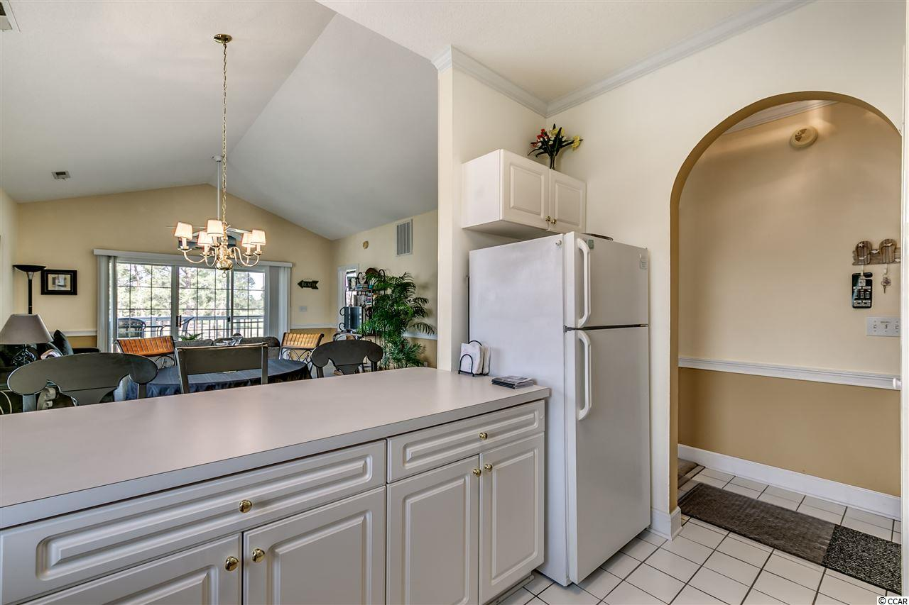 Contact your Realtor for this 2 bedroom condo for sale at  #17