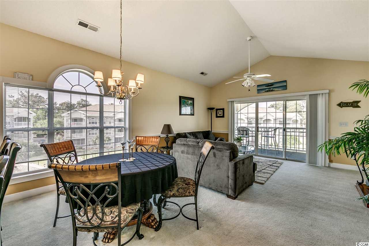 condo for sale at  #17 for $124,900