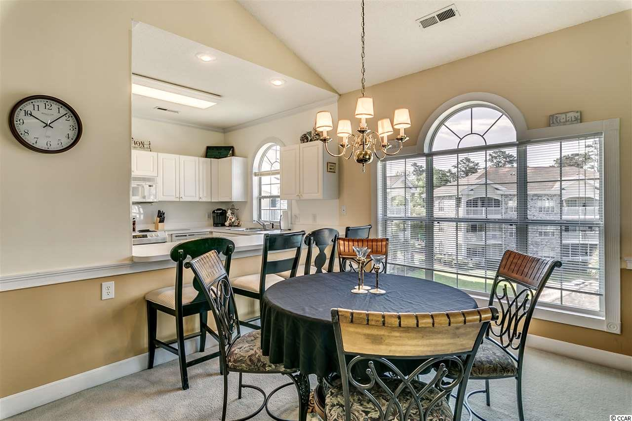 condo for sale at  #17 at 4695 Wild Iris Drive Myrtle Beach, SC