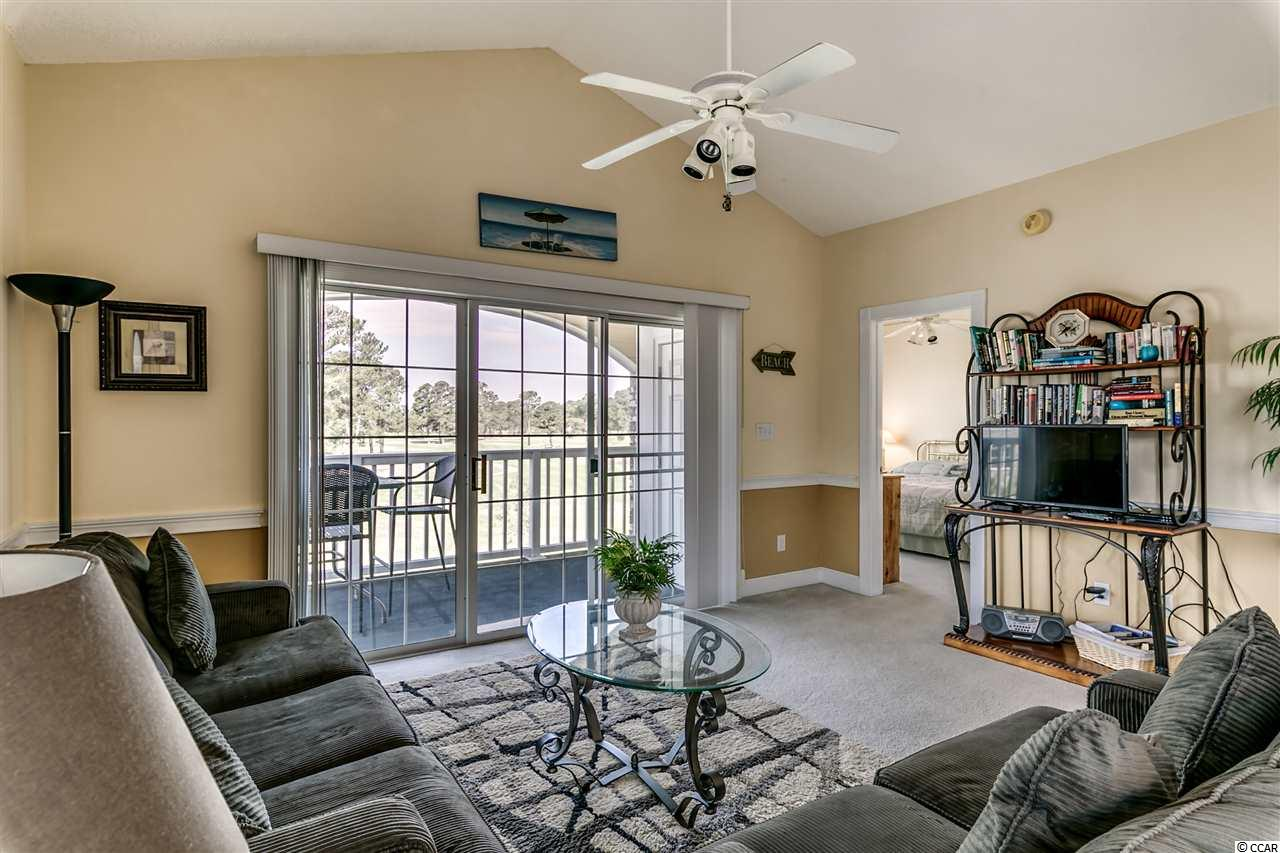 Real estate for sale at  #17 - Myrtle Beach, SC
