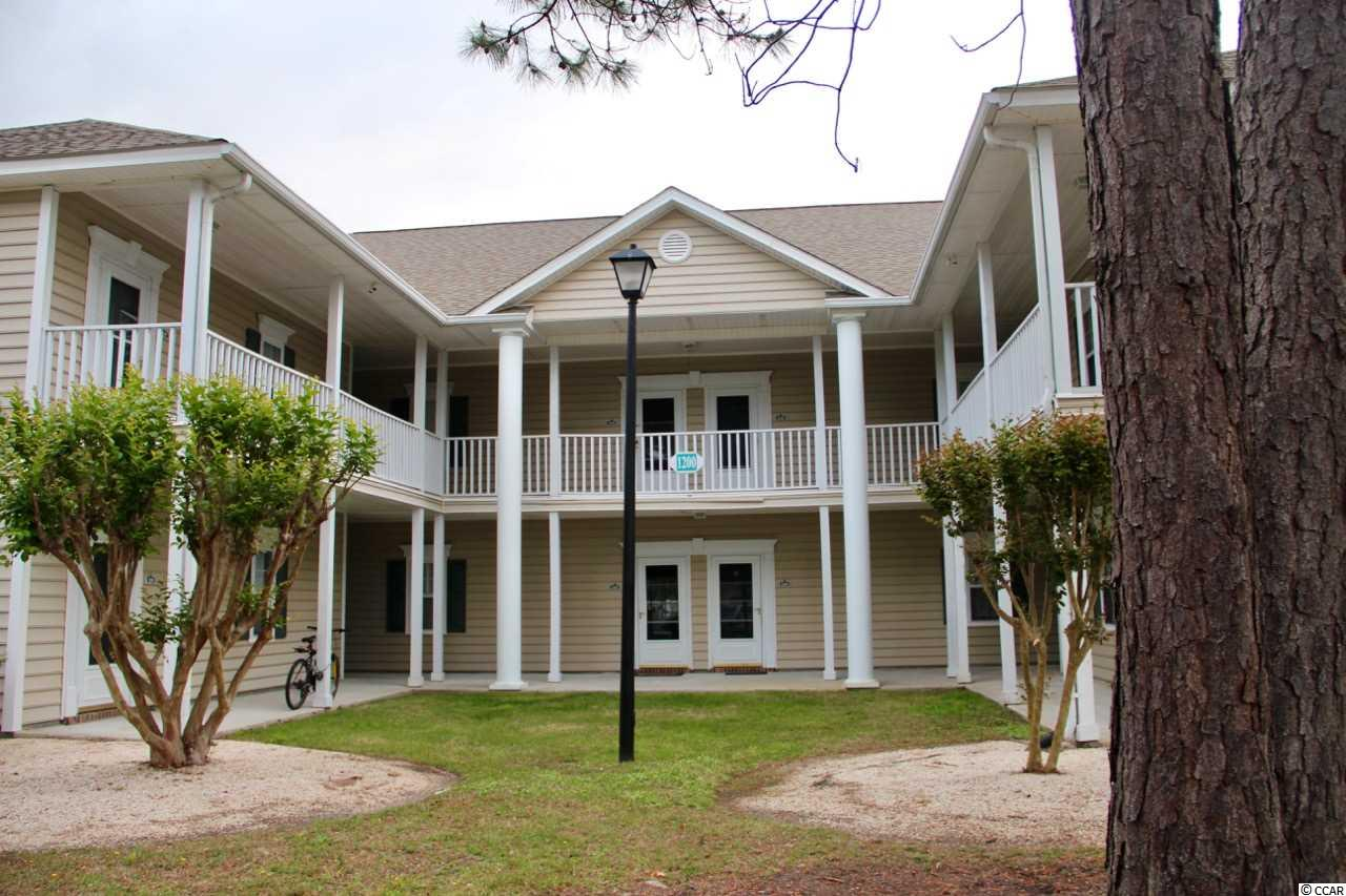 1210 Sweetwater Blvd 1210, Murrells Inlet, SC 29576