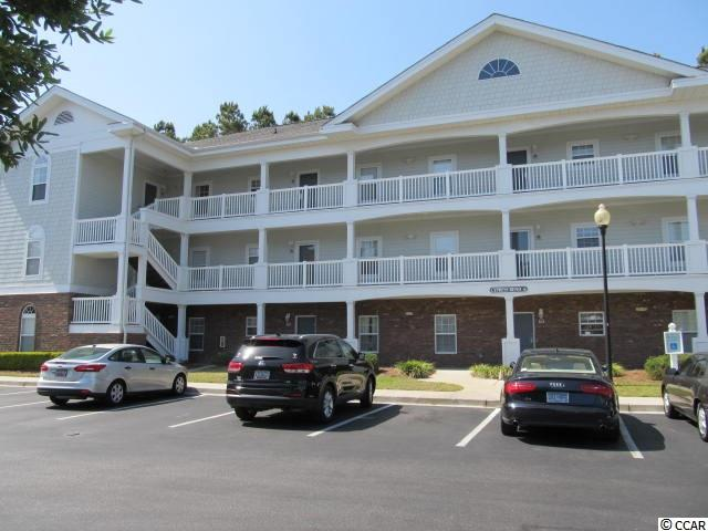 Condo MLS:1708925 Cypress Bend at Barefoot  5750-631 Oyster Catcher Drive North Myrtle Beach SC