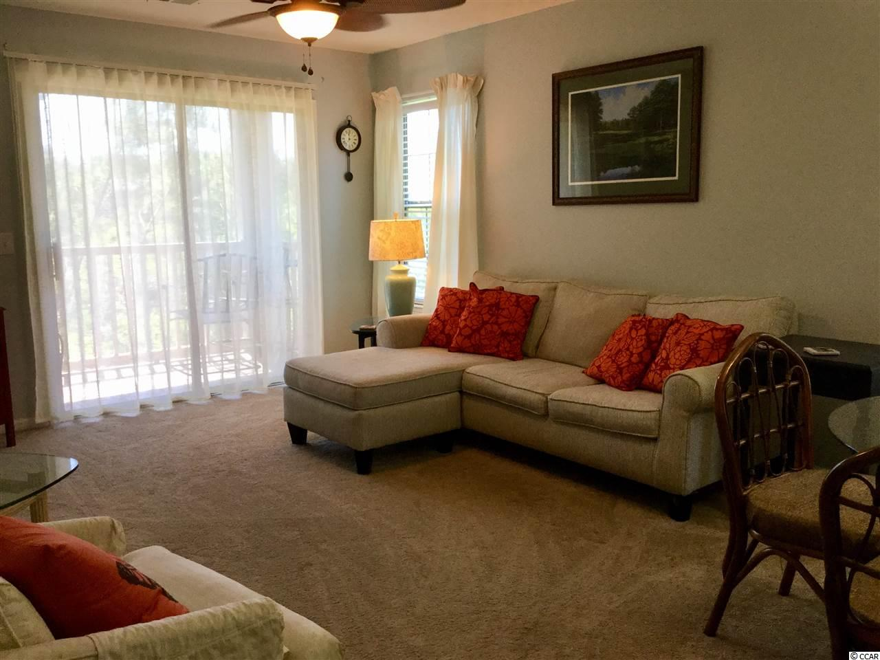View this 2 bedroom condo for sale at  True Blue in Pawleys Island, SC