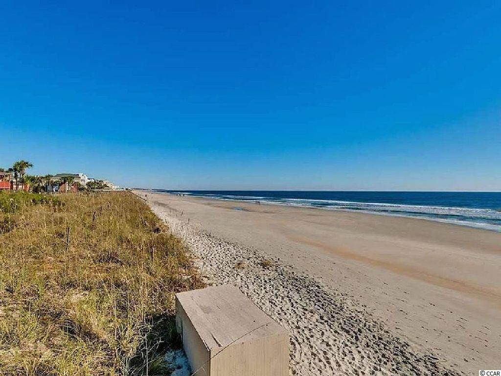 Another property at   True Blue offered by Pawleys Island real estate agent