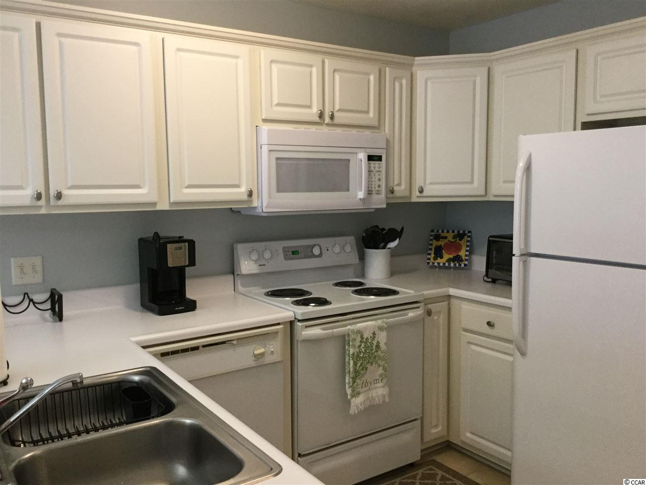 condo for sale at  True Blue for $125,000