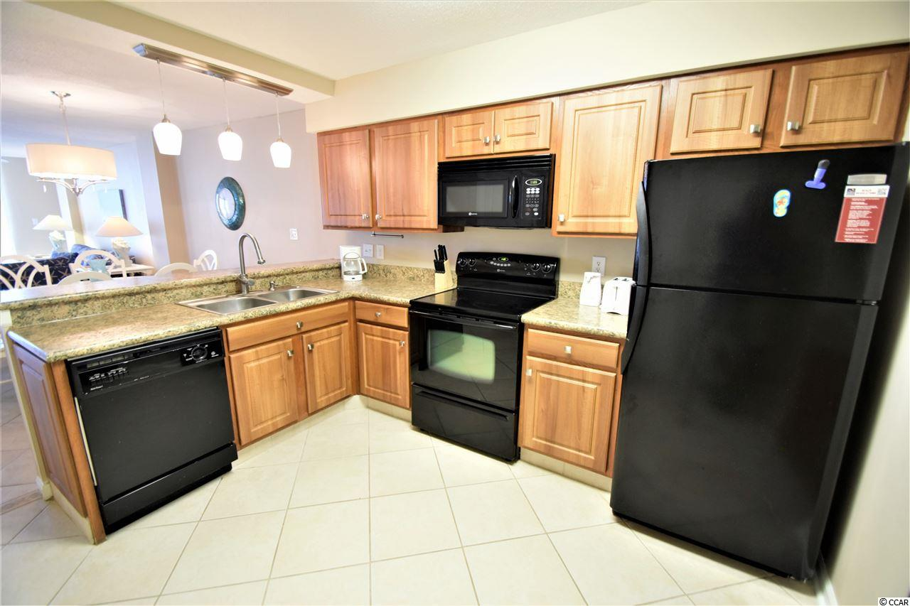 SUMMIT, THE - WINDY HILL condo for sale in North Myrtle Beach, SC