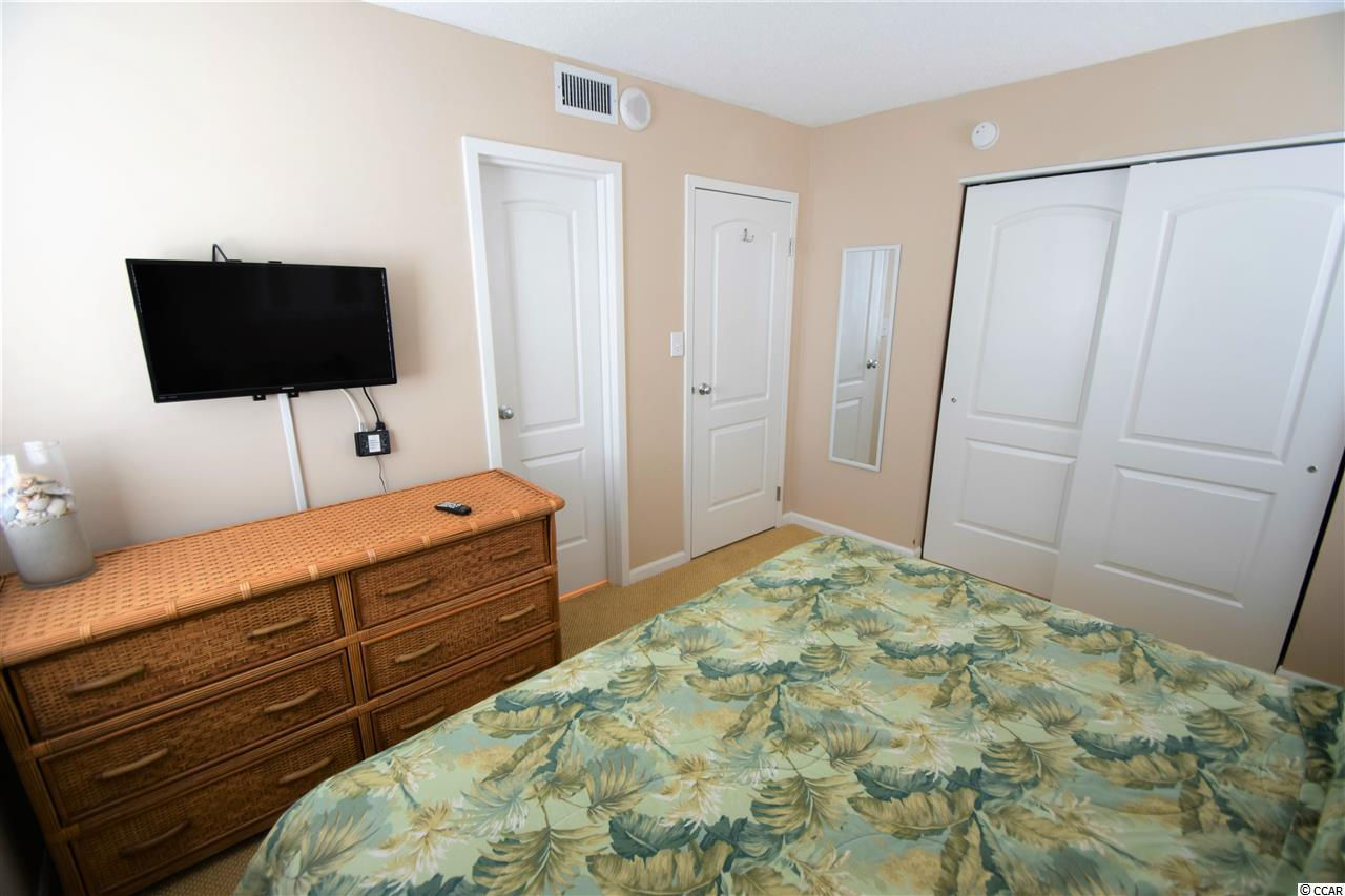 View this 4 bedroom condo for sale at  SUMMIT, THE - WINDY HILL in North Myrtle Beach, SC