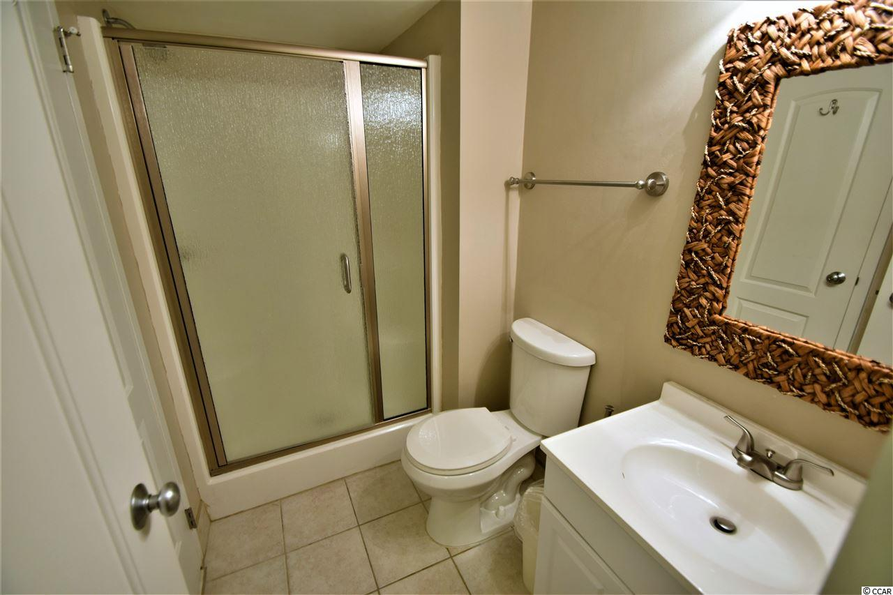 Check out this 4 bedroom condo at  SUMMIT, THE - WINDY HILL