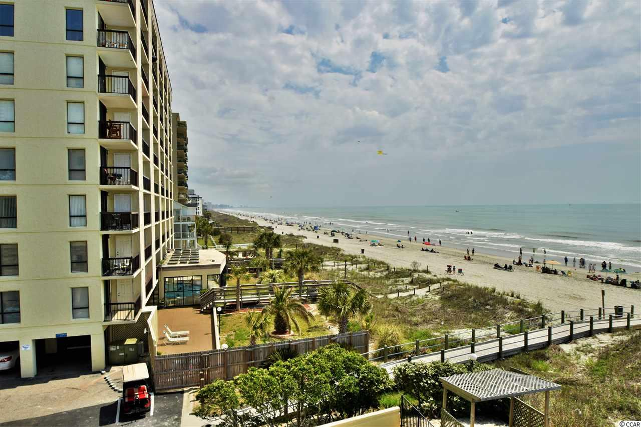 Contact your real estate agent to view this  SUMMIT, THE - WINDY HILL condo for sale