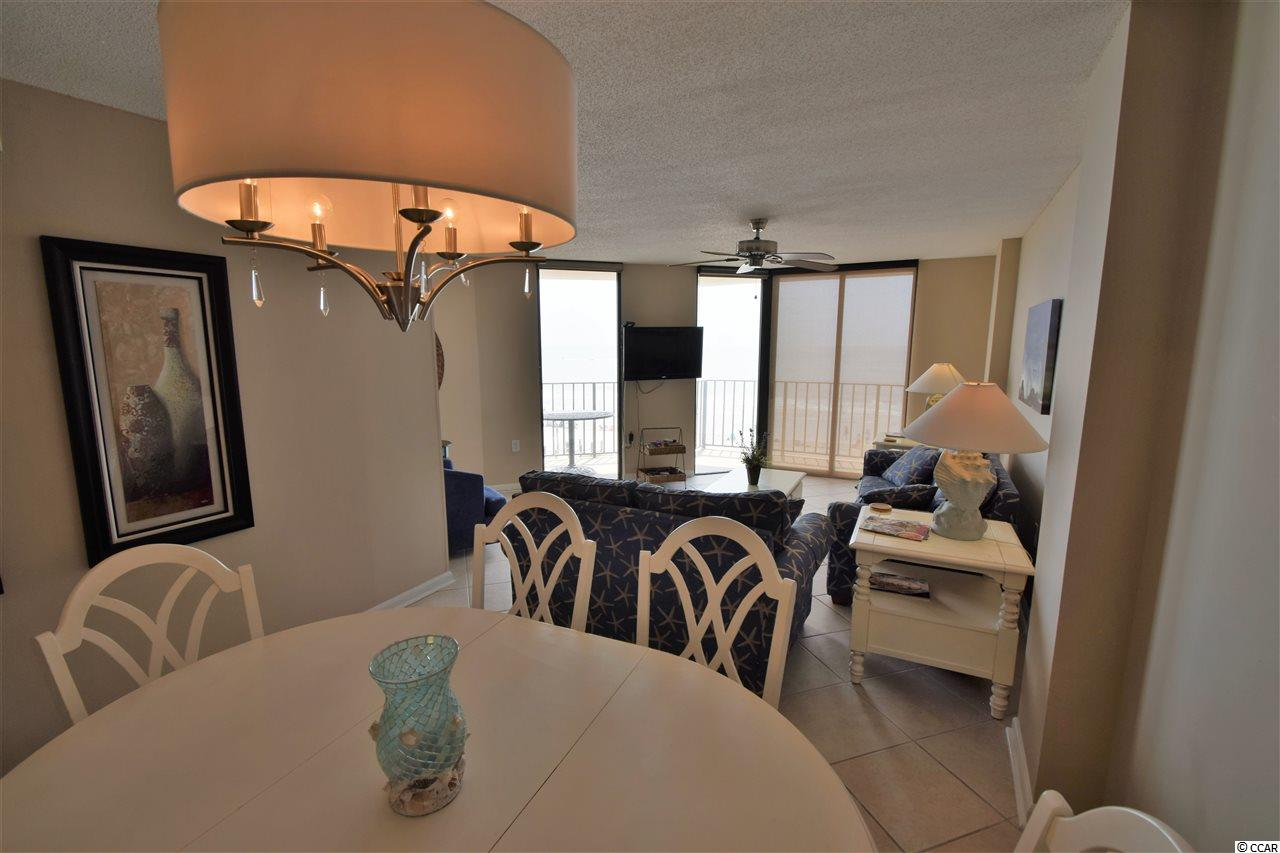 Contact your Realtor for this 4 bedroom condo for sale at  SUMMIT, THE - WINDY HILL