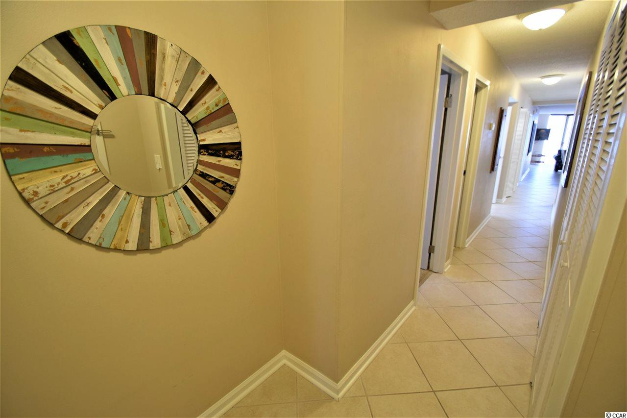 4 bedroom  SUMMIT, THE - WINDY HILL condo for sale