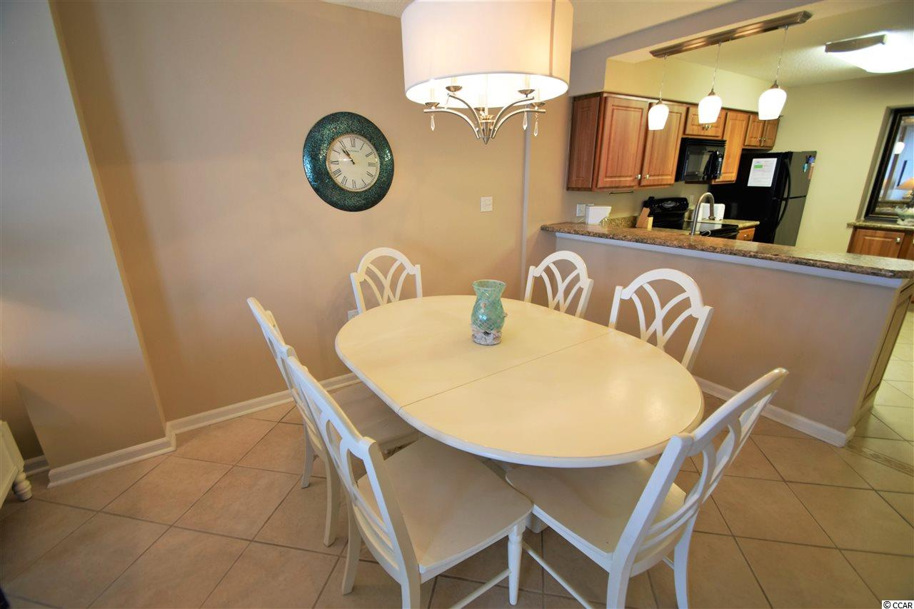 SUMMIT, THE - WINDY HILL condo at 4701 S Ocean Blvd for sale. 1708973