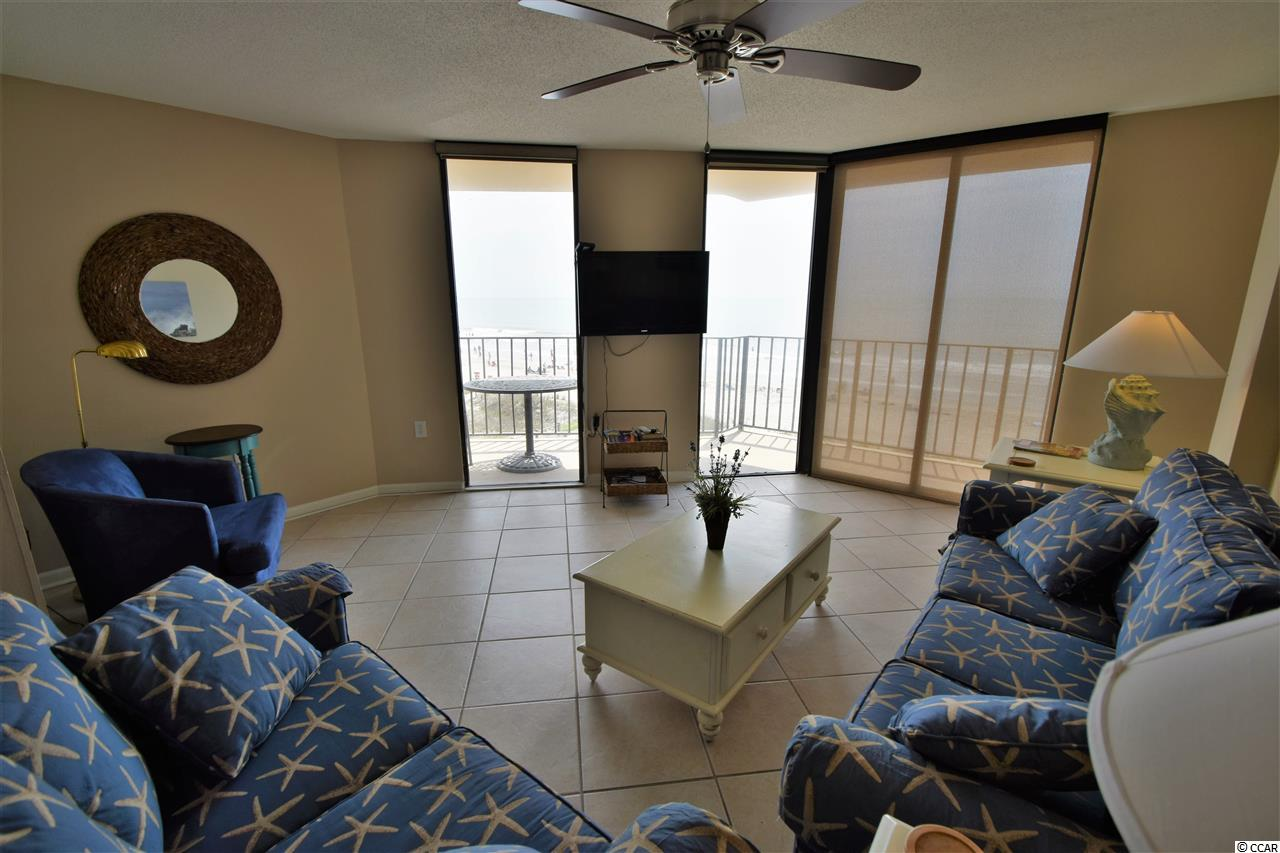 condo for sale at  SUMMIT, THE - WINDY HILL for $339,900