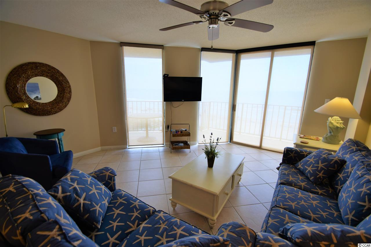 condo for sale at  SUMMIT, THE - WINDY HILL at 4701 S Ocean Blvd North Myrtle Beach, SC