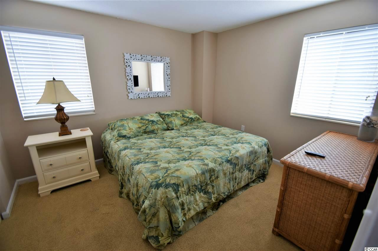 Real estate for sale at  SUMMIT, THE - WINDY HILL - North Myrtle Beach, SC