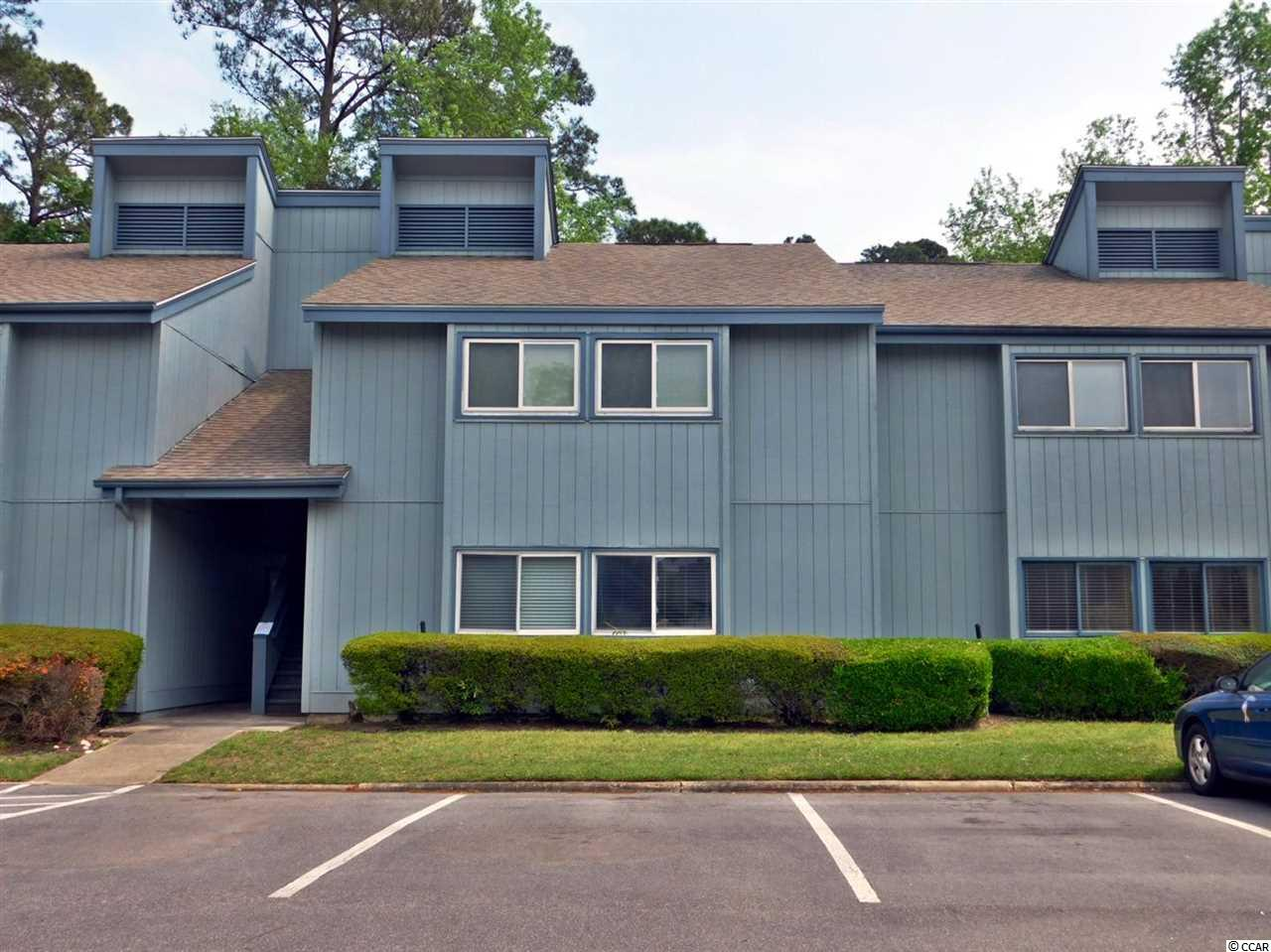 Condo MLS:1708984 Briarcliffe West  10301 N Kings Highway Myrtle Beach SC