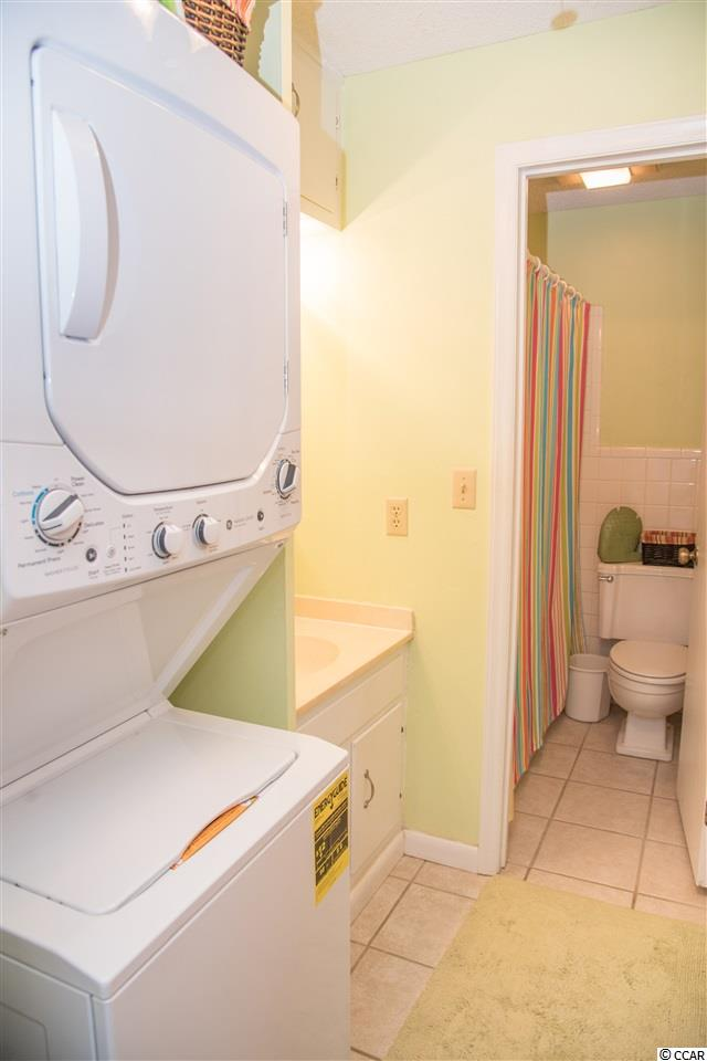 View this 1 bedroom condo for sale at  The Cove in North Myrtle Beach, SC