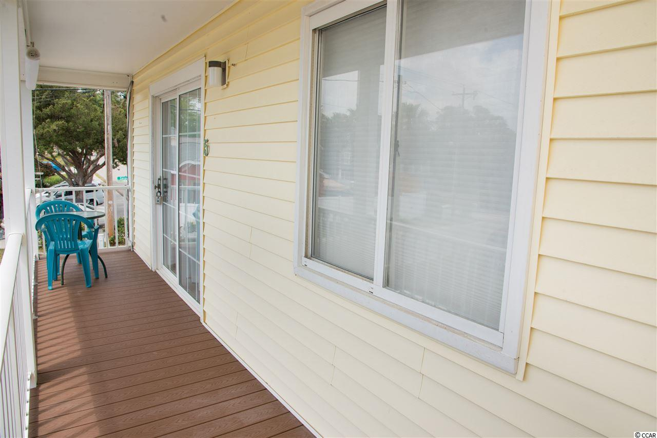 Have you seen this  The Cove property for sale in North Myrtle Beach