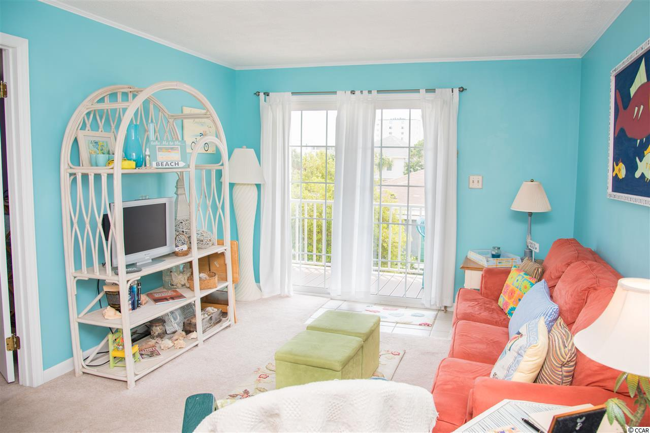 Another property at  The Cove offered by North Myrtle Beach real estate agent