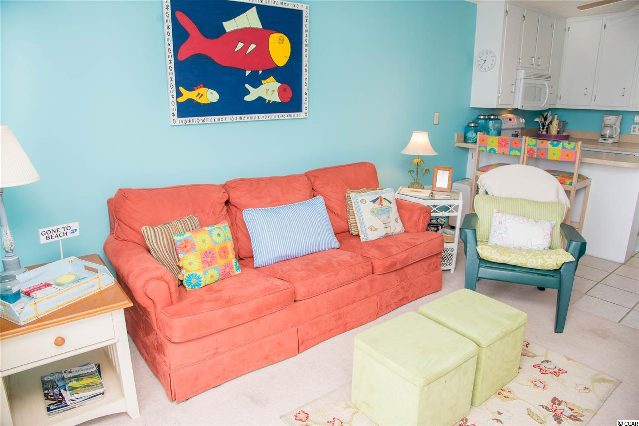 Contact your Realtor for this 1 bedroom condo for sale at  The Cove