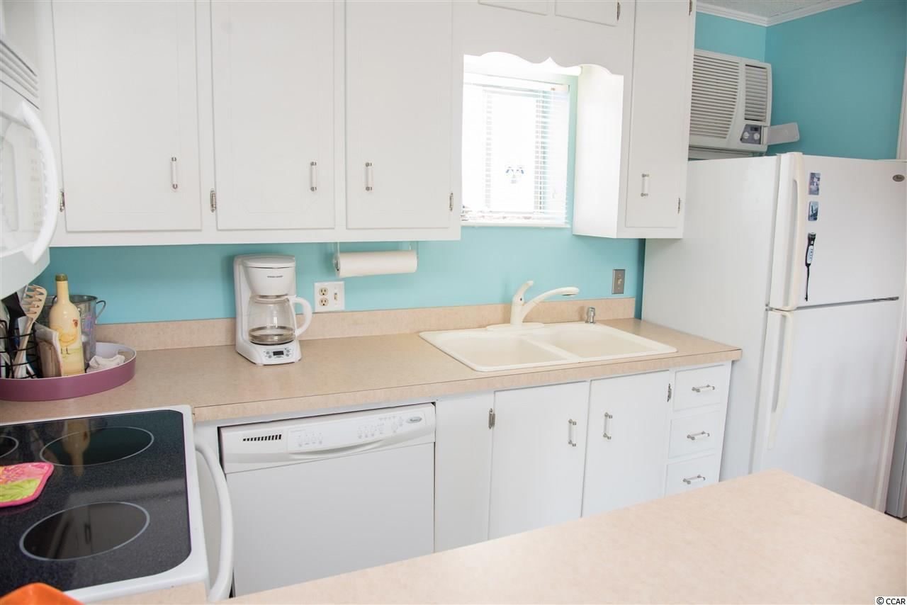 condo for sale at  The Cove at 4300 S. Ocean Blvd North Myrtle Beach, SC