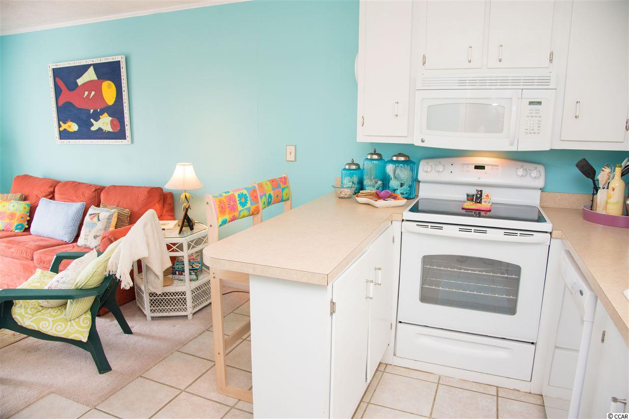 Real estate for sale at  The Cove - North Myrtle Beach, SC