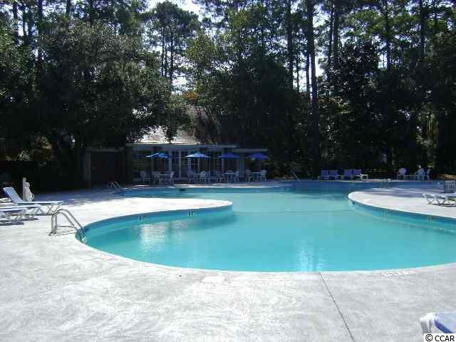 Surfside Realty Company - MLS Number: 1709010