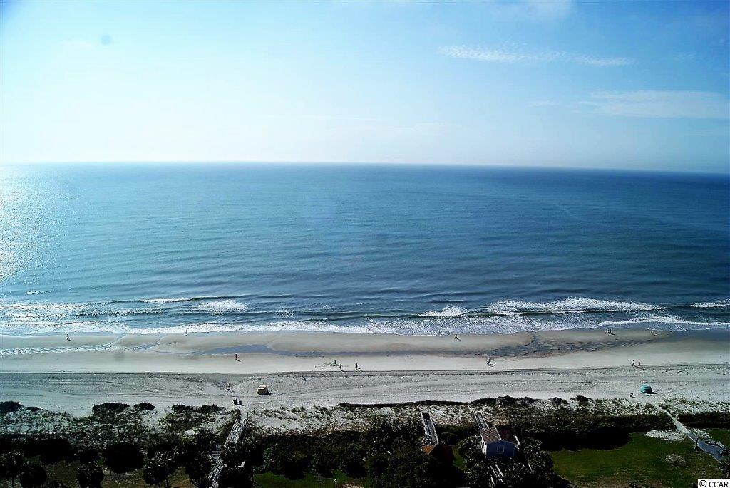 View this 1 bedroom condo for sale at  Ocean Forest Plaza in Myrtle Beach, SC