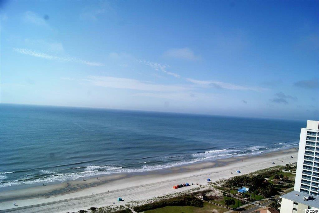 Real estate listing at  Ocean Forest Plaza with a price of $129,900
