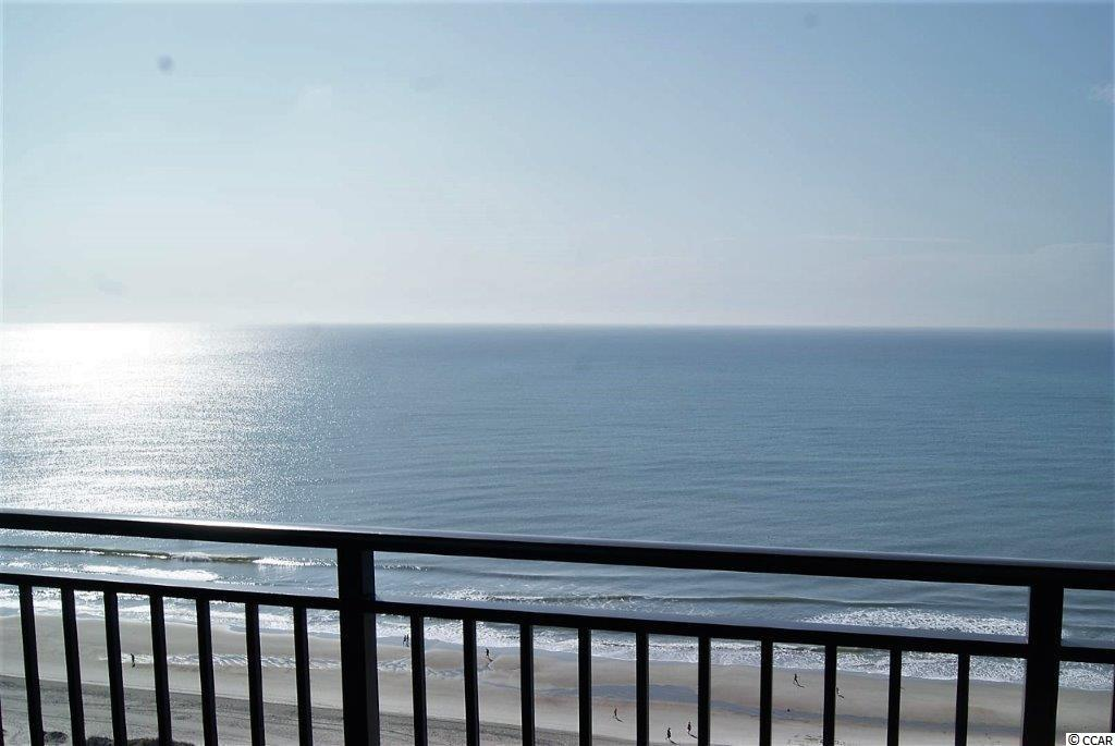 MLS #1709024 at  Ocean Forest Plaza for sale