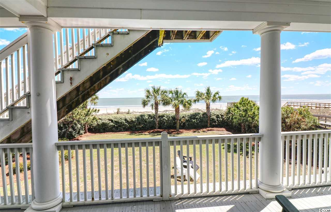 Surfside Realty Company - MLS Number: 1709040