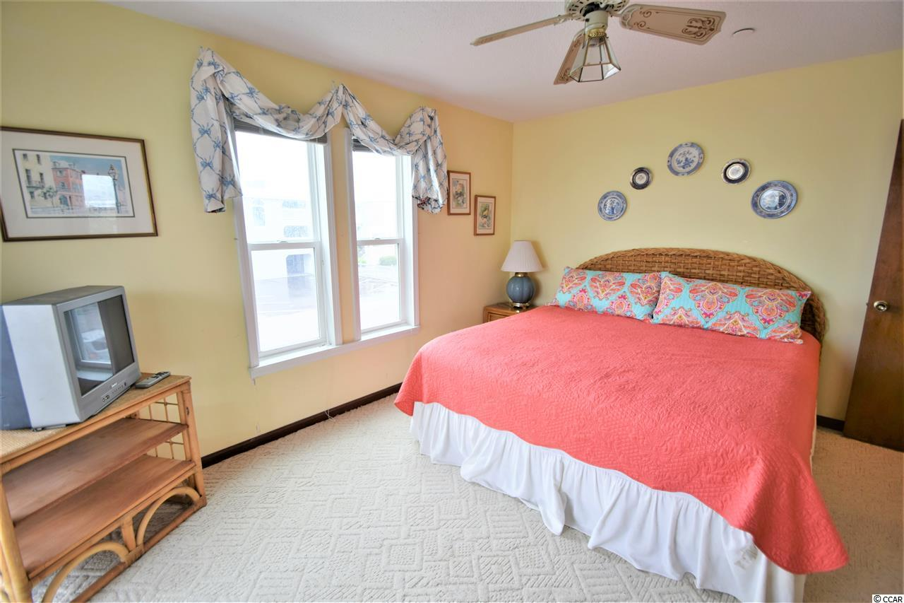 This property available at the  OCEAN TERRACE - Cherry Grove in North Myrtle Beach – Real Estate