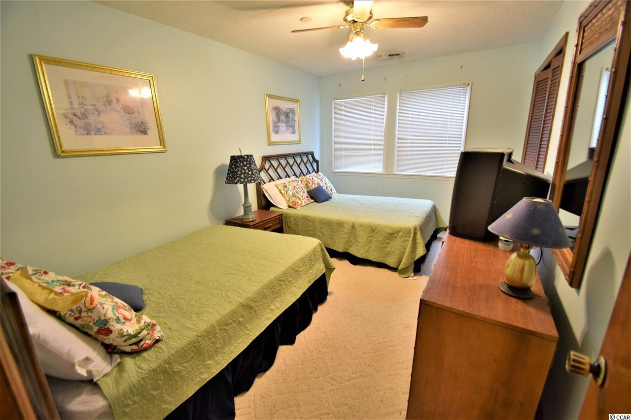 Check out this 3 bedroom condo at  OCEAN TERRACE - Cherry Grove