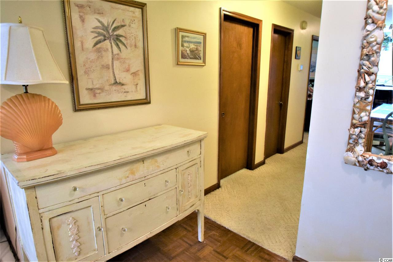 Another property at  OCEAN TERRACE - Cherry Grove offered by North Myrtle Beach real estate agent