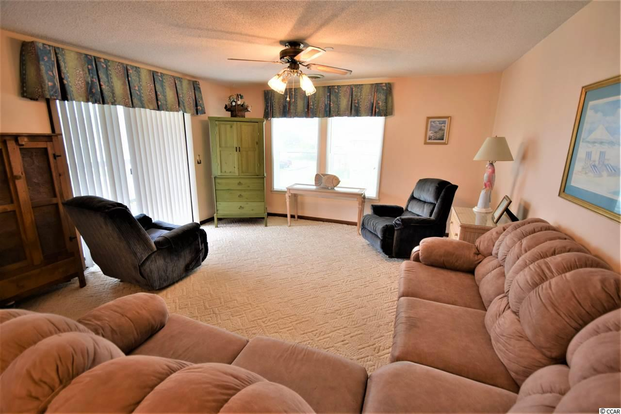 Contact your Realtor for this 3 bedroom condo for sale at  OCEAN TERRACE - Cherry Grove