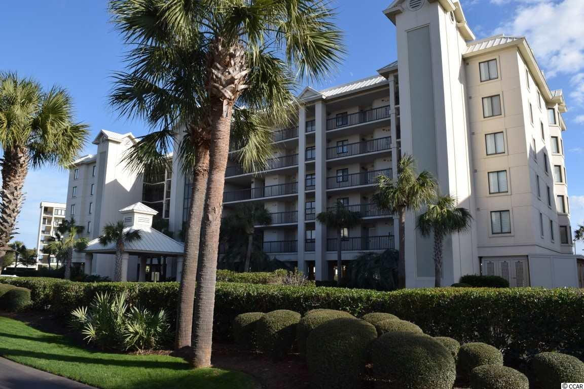 MLS#:1709085 Mid-Rise 4-6 Stories 669 Retreat Beach Circle