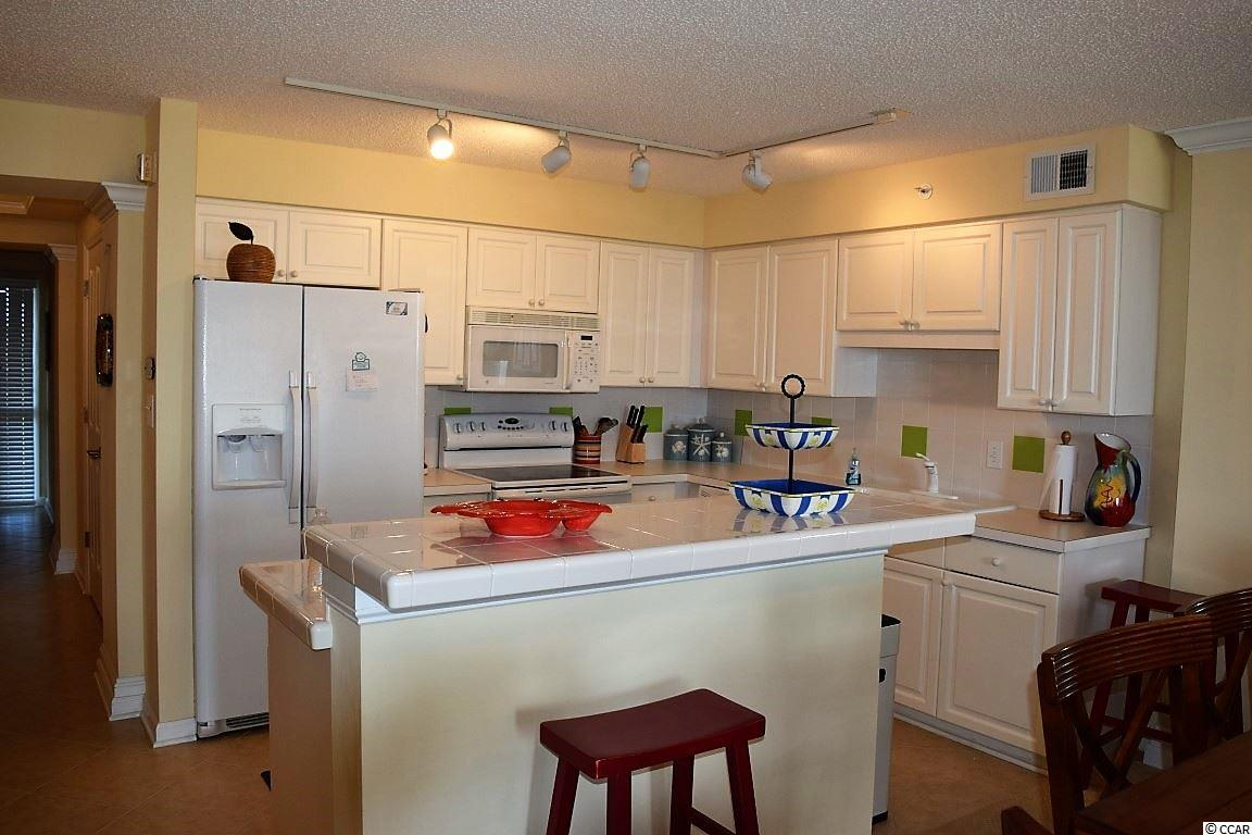 View this 3 bedroom condo for sale at  The Crescent in Pawleys Island, SC
