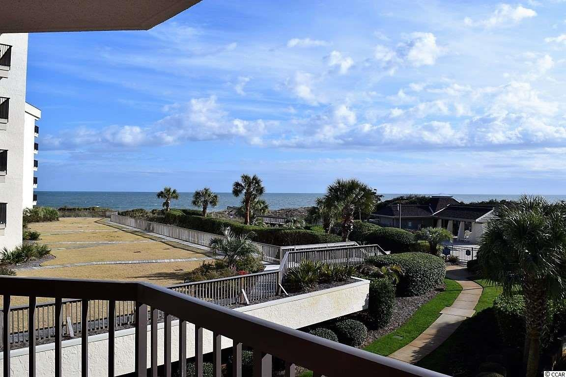 Have you seen this  The Crescent property for sale in Pawleys Island