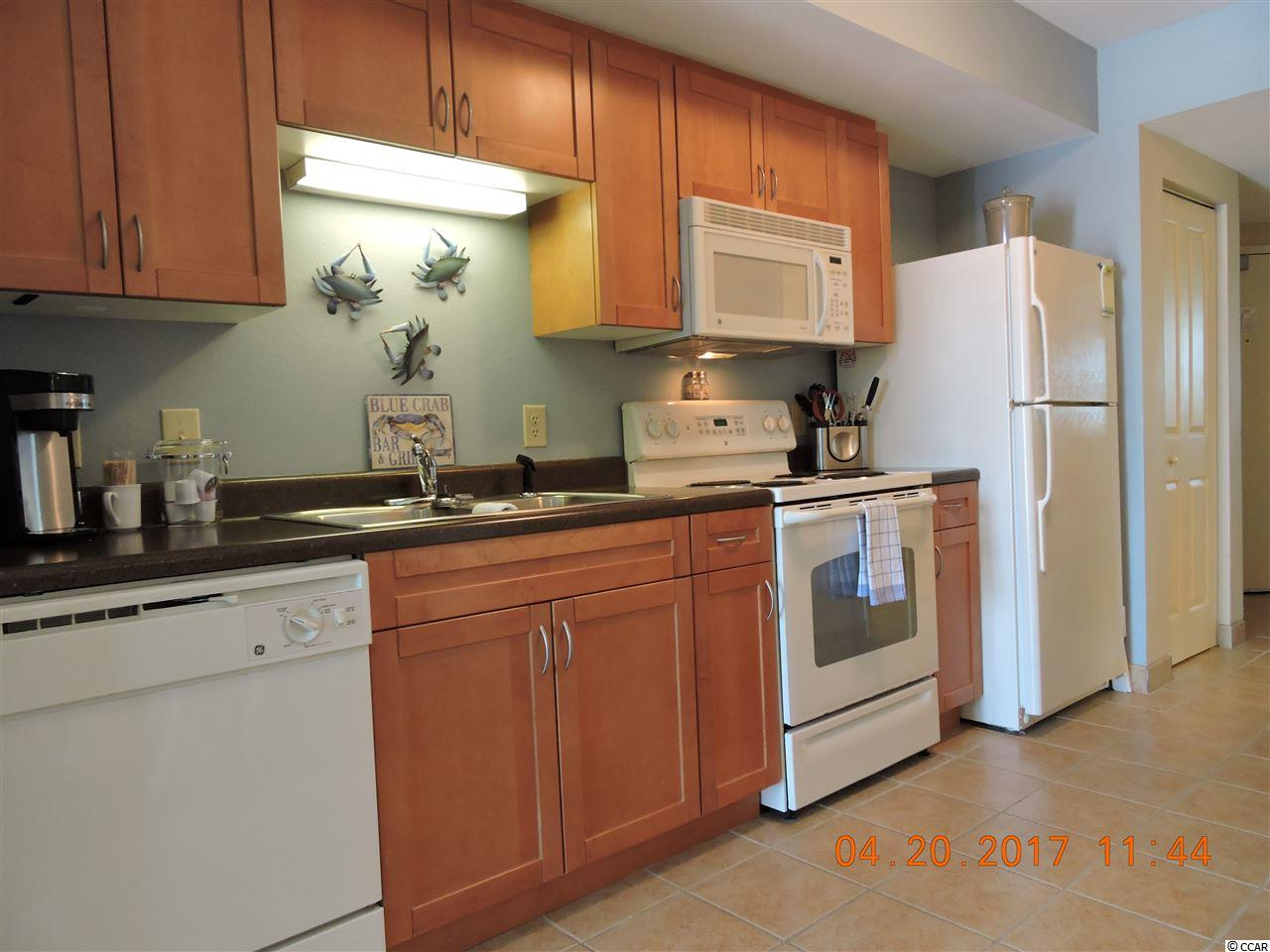 View this 1 bedroom condo for sale at  Harbourgate Resort & Marina in North Myrtle Beach, SC