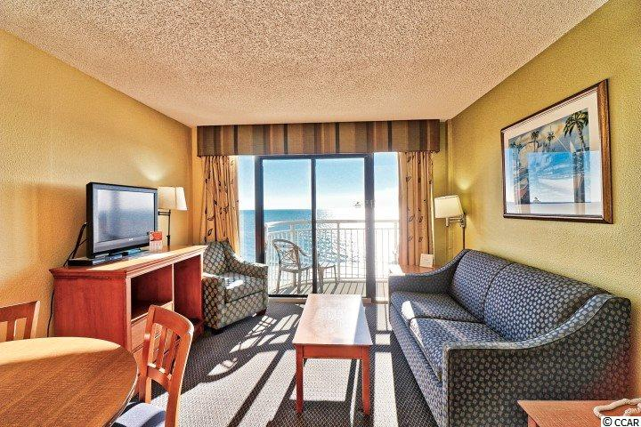 View this 2 bedroom condo for sale at  Sailfish Resort in Myrtle Beach, SC
