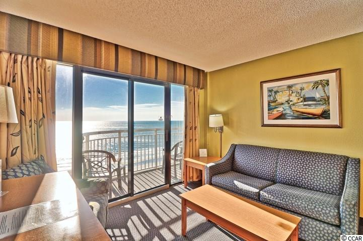 Real estate listing at  Sailfish Resort with a price of $184,900