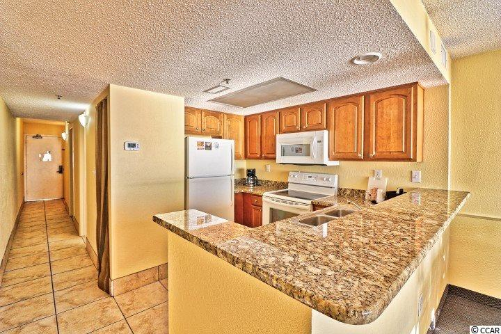 condo for sale at  Sailfish Resort for $184,900