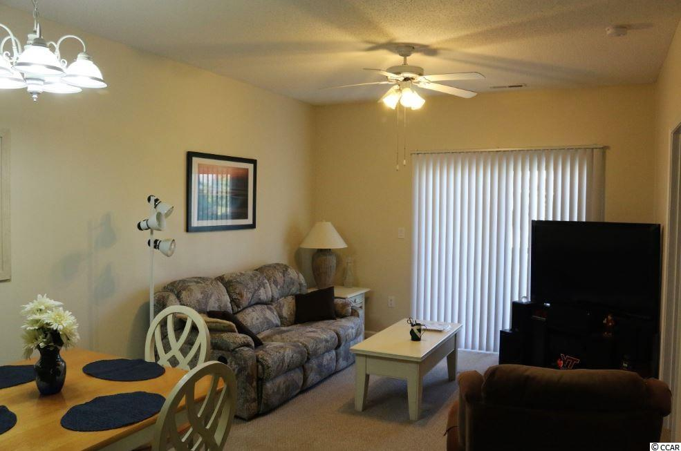village at the glens condo for sale in Little River, SC