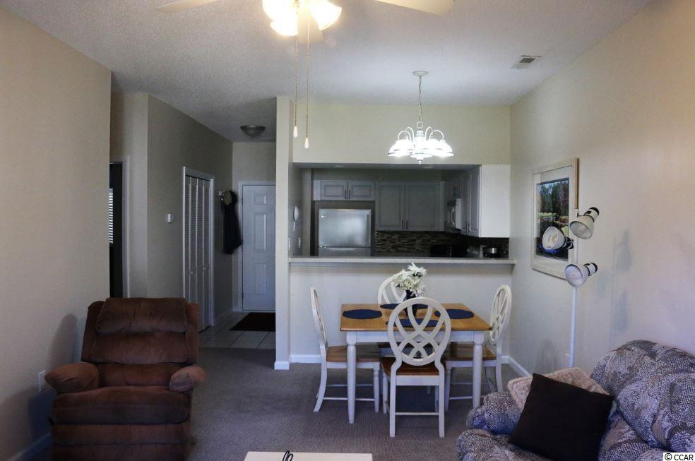 Contact your Realtor for this 2 bedroom condo for sale at  village at the glens