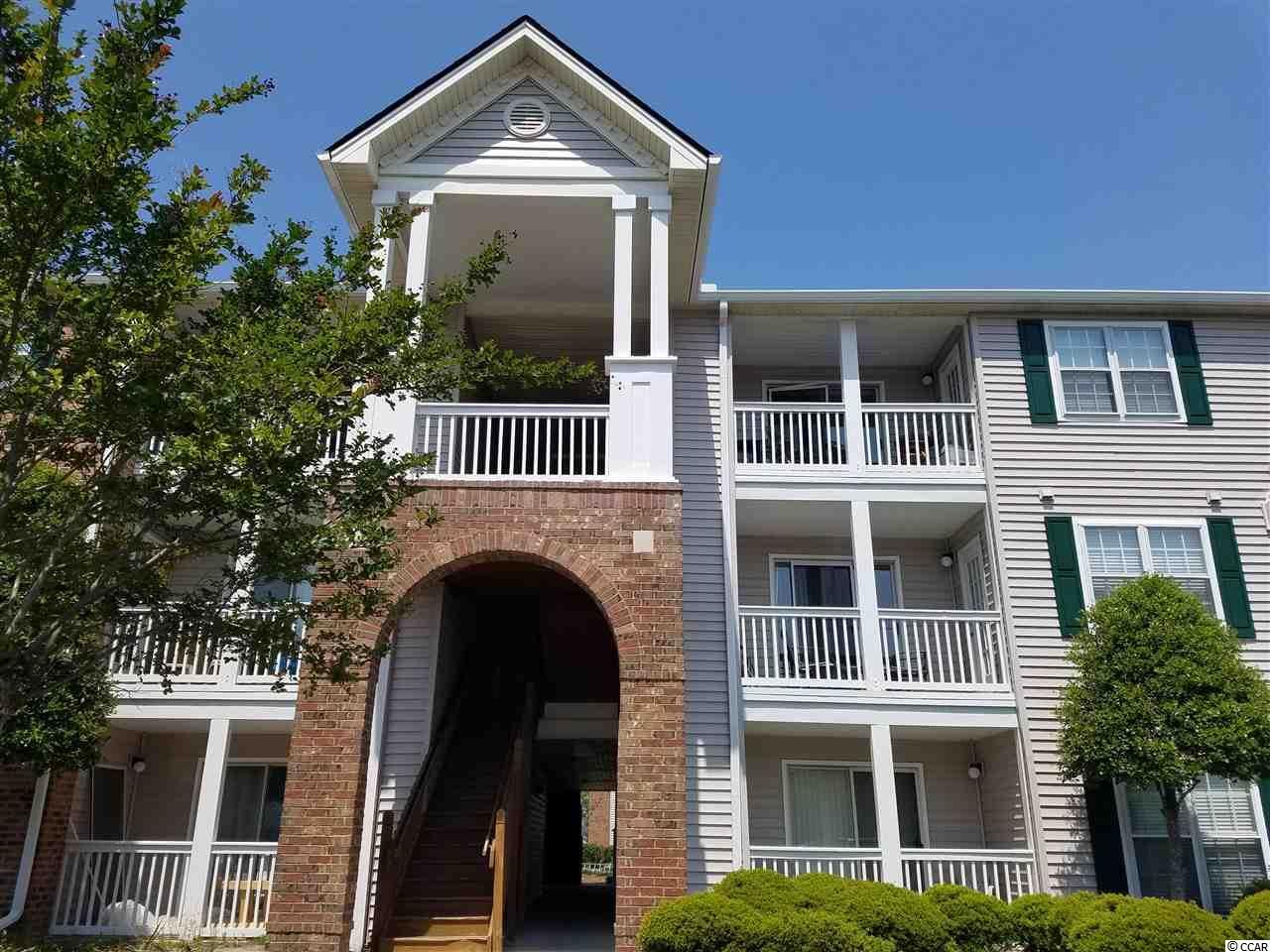 Condo MLS:1709120 Broadway Station  3753 Citation Way Myrtle Beach SC